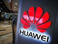 Huawei chi hàng tỷ USD phát triển mảng điện toán đám mây