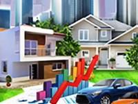 Những đề xuất chính khi xây dựng Luật Thuế Tài sản