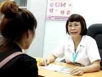 Việt Nam - Một trong những nước  có tỉ lệ nạo phá thai cao nhất thế giới
