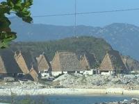 Khánh Hòa tăng cường giám sát các dự án lấn biển