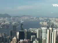 Ngân hàng số sắp thay đổi thị trường tài chính Hong Kong, Trung Quốc
