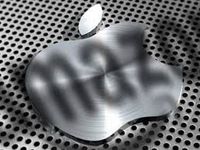 Cuộc đua 1.000 tỷ USD: Apple coi chừng, Amazon đang chạy 'nước rút'