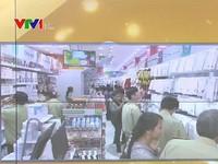 Nhiều sai phạm tại 70 cửa hàng của hệ thống siêu thị Con Cưng