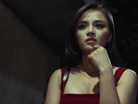 Quỳnh búp bê: Là vedette, My sói (Thu Quỳnh) lên mặt dạy gái làng chơi của Thiên Thai cách 'thả thính' khách