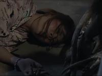 Quỳnh búp bê - Tập 5: Quỳnh bỏ trốn, Lan vừa bị đánh vừa phải chịu nợ cùng Quỳnh