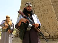 Mỹ sẽ trao lại một phần Afghanistan cho Taliban