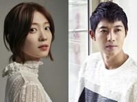 Lộ diện mỹ nhân 9X đóng cặp cùng Kim Hyun Joong trong phim mới