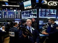 Giá trị các cổ phiếu công nghệ có bị thổi phồng?