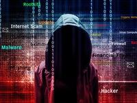Tấn công qua email BEC: Mối nguy hiện hữu với các doanh nghiệp Việt