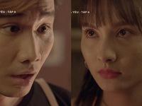 Ngày ấy mình đã yêu - Tập 8: Chán cảnh 'ế mốc ế meo', Sol ngỏ lời muốn Đô làm người yêu