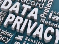 Quy định bảo vệ dữ liệu cá nhân tại châu Âu