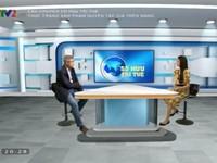 Câu chuyện sở hữu trí tuệ - Thực trạng xâm phạm bản quyền truyền hình