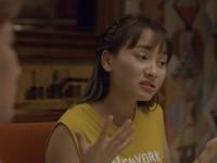 Ngày ấy mình đã yêu - Tập 9: Sol nhận 'suy nghĩ như động vật' khi đòi Đô là bạn trai
