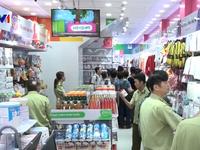 Ban chỉ đạo 389 nêu 7 vi phạm của chuỗi siêu thị Con Cưng