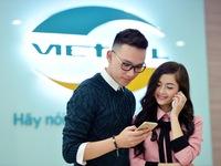 Viettel khuyến mãi đặc biệt khi roaming vào Indonesia nhân dịp ASIAD 2018