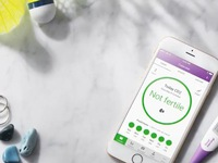 Ứng dụng điện thoại giúp tránh thai ngoài ý muốn