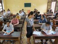 Chương trình giáo dục phổ thông mới: Định hướng dạy học tích hợp ở bậc Trung học cơ sở