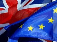 Vòng đàm phán mới về Brexit không đạt đột phá