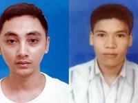 Hà Nội khởi tố vụ lừa đảo mua bán thận