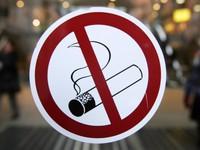 Chiến dịch chống hút thuốc lá tại Na Uy thành công