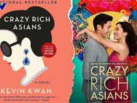 Crazy Rich Asians: Không chỉ là câu chuyện về sự giàu có của người châu Á