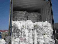 Kiểm tra thủ tục hải quan đối với phế liệu nhập khẩu