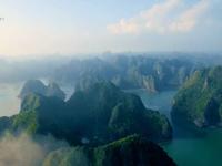 Du lịch Quảng Ninh bứt phá