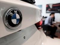 Chính phủ Hàn Quốc khuyến cáo hạn chế lái xe BMW trong diện thu hồi