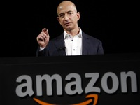 Ba câu hỏi kinh điển của ông chủ Amazon với nhân viên mới
