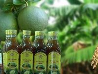 Cơ hội thúc đẩy tiêu thụ nông sản qua hội chợ