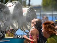 Italy: Số người thiệt mạng do nắng nóng tăng mạnh những năm gần đây