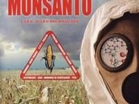 'Hồ sơ Monsanto' gây nhiều quan ngại tại châu Âu
