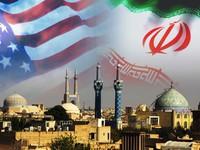 Cố vấn an ninh Mỹ bác công cụ chống lệnh trừng phạt Iran của EU