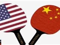 Các hình thức ngoại giao 'mềm'