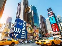 Mỹ: New York là bang nghỉ hưu tệ nhất