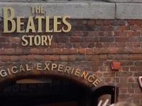 Âm nhạc the Beatles – nguồn cảm hứng sau hơn nửa thế kỷ