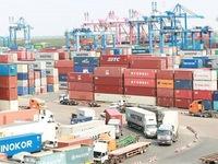 Vietnam sees trade surplus of US$6.8 billion in first 11 months