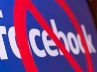 Facebook xóa 1,27 tỷ tài khoản giả mạo chỉ trong 6 tháng