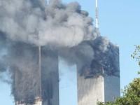 Ung thư - Hậu quả khủng khiếp nước Mỹ phải hứng chịu sau vụ khủng bố 11/9