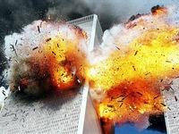 102 phút kinh hoàng trong vụ khủng bố 11/9 gây chấn động lịch sử nước Mỹ