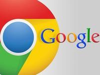 Những bước chuyển đổi và phát triển của Google trong 20 năm