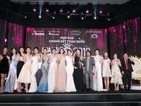 4 Hoa hậu, Á hậu quốc tế nào tham dự Chung kết Hoa hậu Việt Nam 2018?