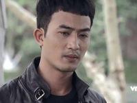 Quỳnh búp bê - Tập 10: Bị 'thất sủng' tại Thiên Thai, Cảnh nghi ngờ điều tra My 'sói'