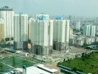 Giao dịch bất động sản cuối năm dự báo tăng mạnh
