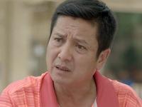 Yêu thì ghét thôi - Tập 7: Bà Diễm 'vật vã' vì tình cũ, ông Quang điên đầu lo mất vợ