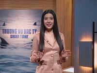 Shark Tank Việt Nam - Tập 12: Xuất hiện thương vụ thành công triệu đô?