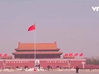 Những 'vũ khí' có thể được Trung Quốc sử dụng đáp trả Mỹ