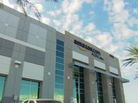 Amazon biến Lễ Tạ ơn thành 'cuộc chiến' thực phẩm trực tuyến