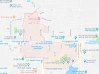 Hà Nội lên kế hoạch điều chỉnh địa giới hành chính 3 quận Cầu Giấy, Nam Từ Liêm, Bắc Từ Liêm