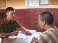 Gia tăng tội phạm buôn bán người tại Đăk Nông
